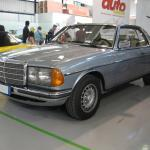Mercedes-Benz_280_CE_(W123)_at_the_Old_Time_Show_in_Italy