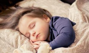 5 rad, jak si dopřát kvalitní spánek