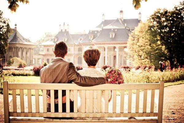 vztah na dálku