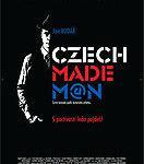 czechmademan
