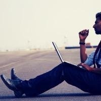 Freelanceři a jejich nejčastější chyby aneb jak se jim vyhnout?