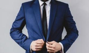 11 zvyklostí charismatických lidí aneb buďte oblíbení