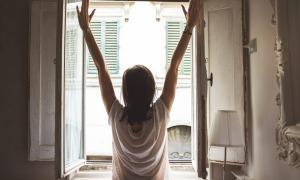 Návyk: Rozhodující element o úspěchu i neúspěchu