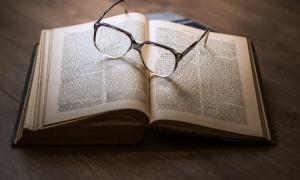 Knihy: Obrovská studna moudrostí aneb jak si z nich zapamatovat co nejvíc?