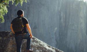 7 znaků, pro ideální čas na výlet mimo komfortní zónu