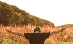 Božský syndrom: Co to je a jak ho využít?