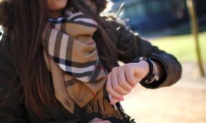 Time management: 6 kroků, jak být pánem svého času
