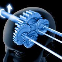 6 rad, jak nabudit mozek a zlepšit mentální výkon!