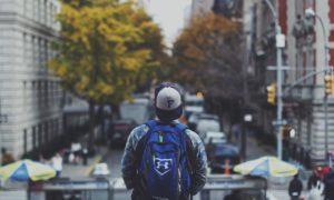 5 chyb, kterých se vyvarujte na cestě k dosažení svých životních cílů