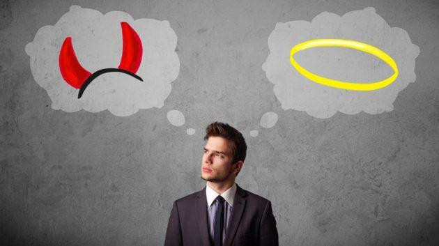 blended-training-mix-is-the-answer-to-good-boss-vs-bad-boss