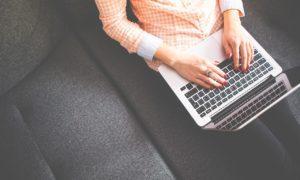 Práce z domu: 7 otázek, které vyřeší vaše dilema?