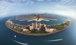 8 míst v Dubaji, která si nesmíte nechat ujít!