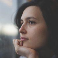 8 tipů, jak si udělat pořádek v hlavě