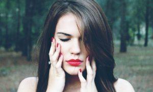 Hypnóza: Co to ve skutečnosti je a jak nám může pomoci?