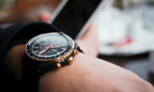 5 rad, jak se vypořádat s nedostatkem času