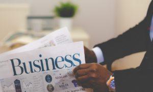 4 pravdy o podnikání aneb co vám nikdo neřekl?