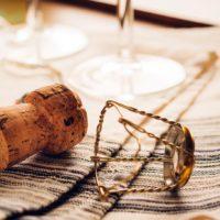 Dom Pérignon: Zrod bublinkového zázraku aneb jak to všechno začalo?