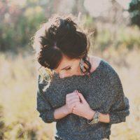 6 rad, jak v sobě najít sílu a chuť začít znovu žít?