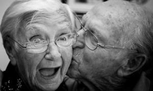 Z čeho si vzít od babiček a dědečků příklad a čemu se naopak vyhnout?