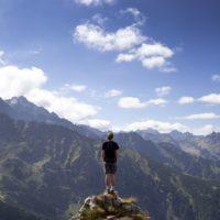 Jak překonat nečekané překážky a porazit konkurenci?