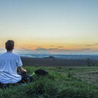 5 tipů, jak pracovat na svém vnitřním klidu