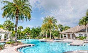 Fascinace: Kde se nachází největší bazén na světě?