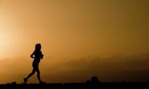 Běhání v Česku: Proč je dobré běhat a rady, jak začít!