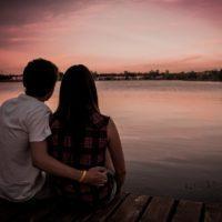 Odpuštění: Klíč k zahojení bolestivé minulosti