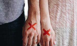 Co dělat, když si vás druhý neváží? Aneb 5 pravidel, jak to napravit!