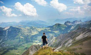 Nezapomínejme na přírodu! Jak žít zdravěji a ekologičtěji?