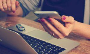 8 rad, jak opět najít ztracenou chuť do práce!