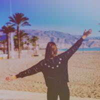 Nenechat se stáhnout aneb 8 tipů pro duševní pohodu