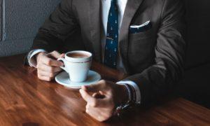 Káva: Kulturní a společenský fenomén