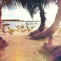 Jak ušetřit na dovolenou a vyhnout se zbytečným výdajům?