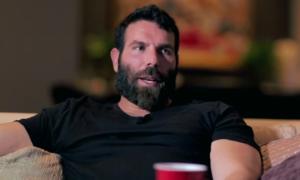 Dan Bilzerian: Kdo to je a žije si opravdu svůj DreamLife?
