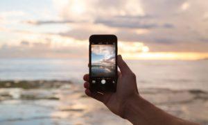 5 nejdražších mobilních telefonů na světě