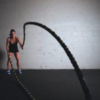 HIIT cvičení: Co to vlastně je a proč to zkusit?