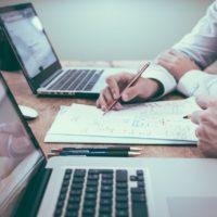 9 tipů, jak při pohovoru získat svoji vysněnou práci?