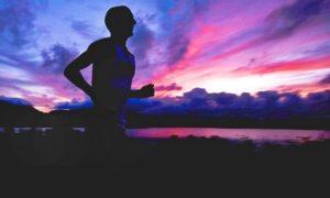 Proč běhat? Překonejte se a posilněte nejen sebe ale i své zdraví