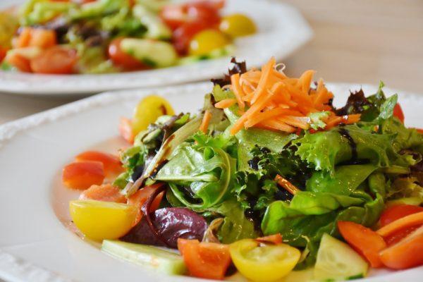 salad-1603608_1280