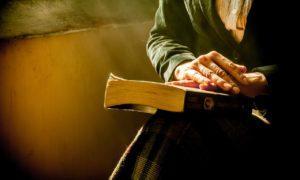 6 důvodu, proč bychom měli číst aneb volnočasové rozvíjení osobnosti