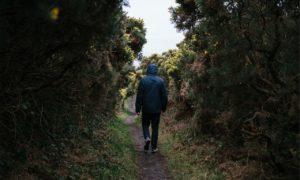 7 důvodů proč dát životní cestě smysl aneb proč mít cíle?