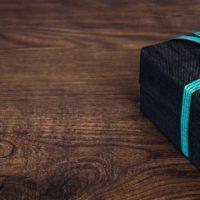 Tipy na skvělé a luxusní dárky pod stromeček