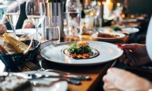 Kam na luxusní večeři aneb poznejte Hradec Králové jinak!