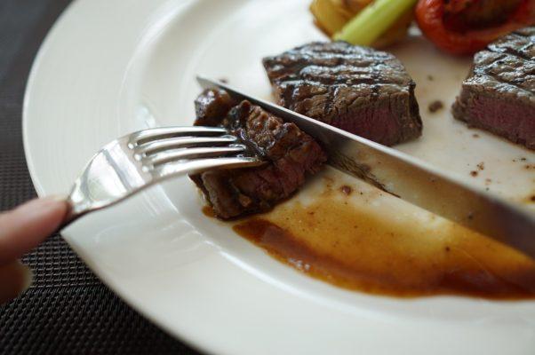 steak-978666_1280