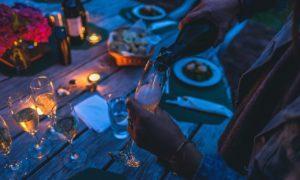 Další tipy nejlepších restaurací ze západních krajů naší republiky!