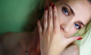 Zkroťte své emoce, ať ony nezkrotí vás!