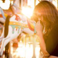 5 kroků k plánování úspěšného života aneb síla mocné vizualizace
