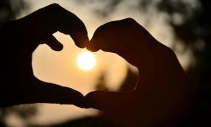 Co očekávají muži a ženy od vztahu? Nahlédněte očima druhého