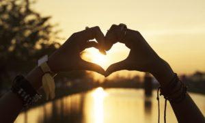 6 záchytných bodů, které zmírní bolest z rozchodu